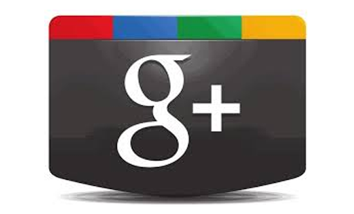 What's Google+ all about ?