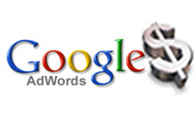 Google Adwords pt. 2/3       How to set your Adwords Campaign Budget