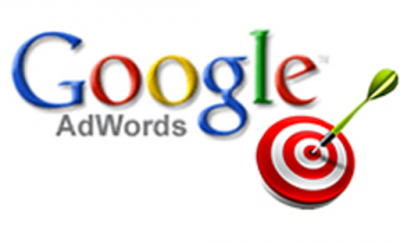 Google Adwords pt. 3/3       3 Things to consider when running an Adwords Campaign