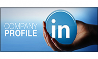 LinkedIn pt. 3/3         Using LinkedIn to put your business out there!