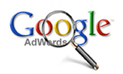 Google Adwords pt. 1/3       The Search and Display Network