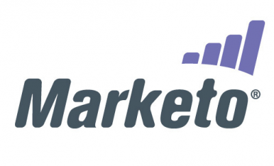 Marketo in the news: Now faster, closer and with an Aussie twang