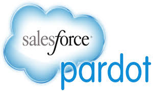 the future of marketing automation at pardot