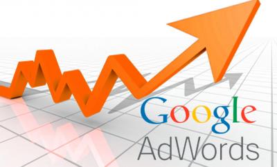 Important Update – Google AdWords Upgraded URLs!