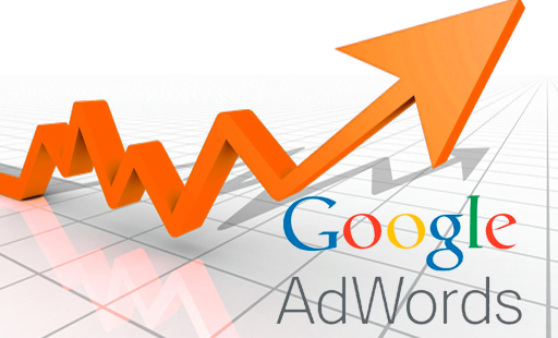 Important Update – Google AdWords Upgraded URLs!
