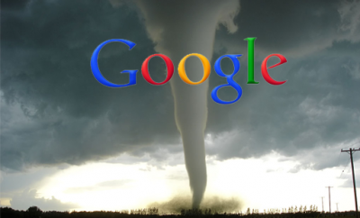 The future of Google and SEO