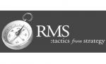 resolution marketing services sydney