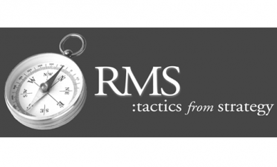 How RMS can add value for Marketing Managers