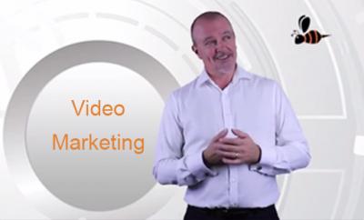 3 Reasons you should do Video Marketing