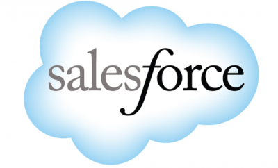 RMS SERVICES – Salesforce