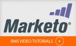 Video Tutorial: Marketo
