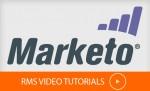 Video Tutorial: Marketo
