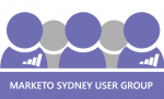 Marketo Sydney User Group