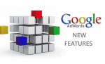 New features in Google AdWords