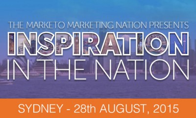 RMS – Proud Sponsor of The Marketing Nation