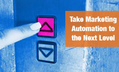 The True Benefits When Marketing Automation Is Done Well