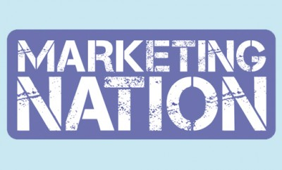 Marketo's Marketing Nation Online draws 60,000 eyeballs