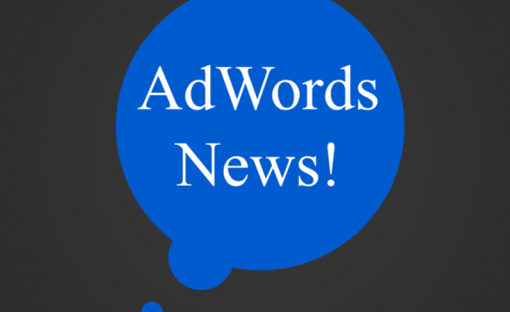 Google AdWords Introduces Customer Match