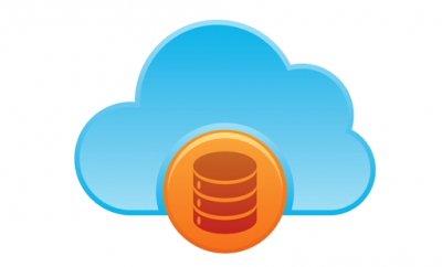 Data Storage Space and Salesforce: Success!
