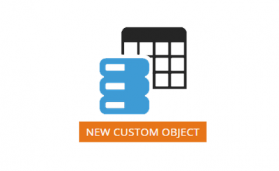 Marketo + Custom Objects = a good thing, right ?