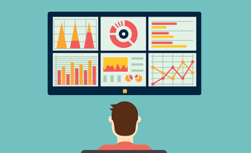 The need for Digital Marketing Analytics