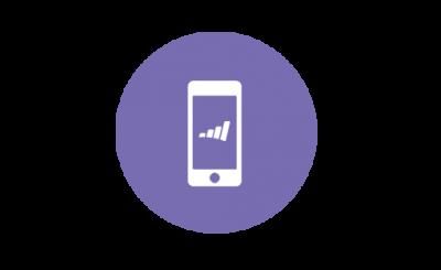 Digital Marketing, Marketo & Salesforce Part 2 of 4) Responsive Marketo Templates