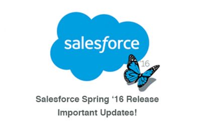 Salesforce re-positions it's Sales Cloud licence model – and everyone wins !!