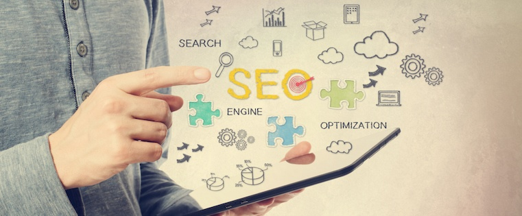 10 Must-Know Tips for Blog SEO Optimisation