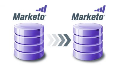Migrating from one Marketo instance to another? Here's what you need to know!