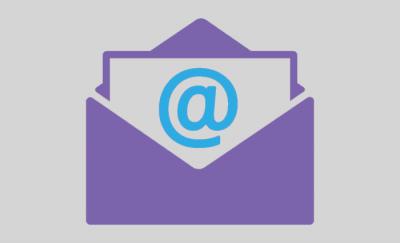 Marketo's Email Editor 2.0