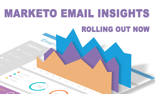 Marketo Email Insights Revamp