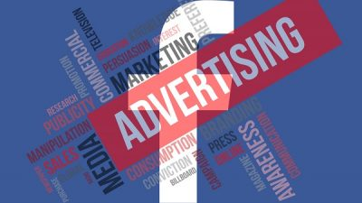 Facebook Advertising – Customer Journey