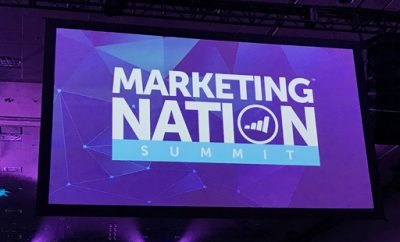 8 new things about Marketo – from the Product Keynote @ Summit 2017