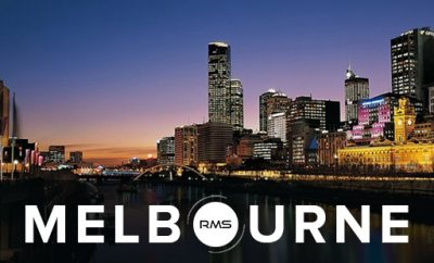 Melbourne Marketo Users Group – 25th June 2019