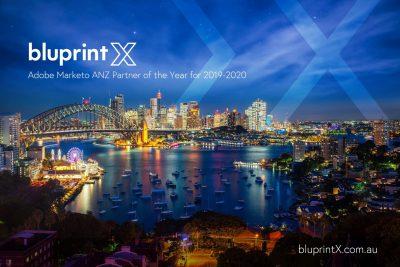 RMS changes name to BluprintX ANZ