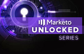 RECORDING: Marketo Unlocked: REPORTING REPORTING REPORTING !! (aka Advanced Reporting and Reporting-cause & effect)